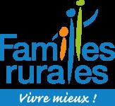 Site des Familles Rurales