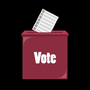 Read more about the article Elections – Modification du lieu des bureaux de vote