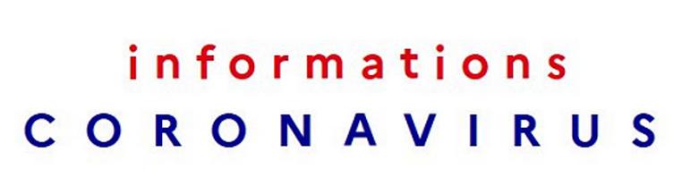 Covid-19 : Lancement de la 2ème phase de vaccination