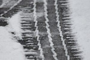 Read more about the article Alerte météorologique